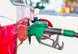 Preço do etanol cai nas usinas de SP mas não diminuem nas bombas