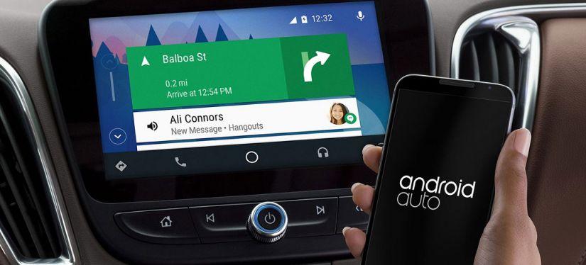 Google aposta em realidade aumentada para sua plataforma de mapas