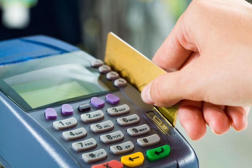 Denatran anuncia suspensão de regulamentação para parcelamento de multas no cartão