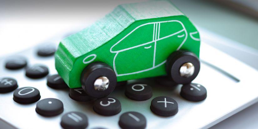 China deverá reduzir imposto para carros importados