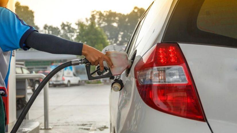Greve dos caminhoneiros: Confira dicas para economizar combustível