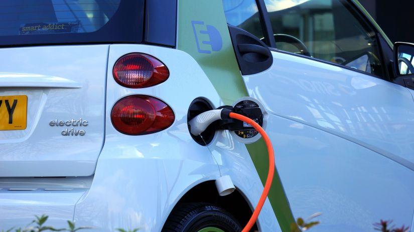 Crescimento de setor de elétricos pode provocar falta de cobalto no mundo