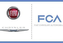 Fiat Chrysler anuncia recall para mais 5 milhões de veículos nos EUA e Canadá