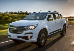 Chevrolet deve lançar novos carros globais no Brasil nos próximos anos