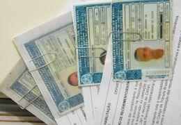 Empresas envolvidas em contrabando podem perder habilitação de motorista