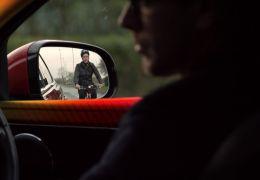 Testes de segurança passarão a levar em consideração sistemas que evitam atropelamento de ciclistas