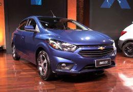Confira os carros mais vendidos no Brasil em Junho de 2018