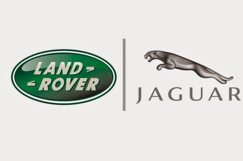 Jaguar pode deixar Reino Unido por causa do Brexit