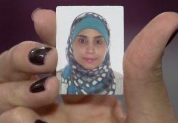 Detran do DF autoriza uso de véu e turbante em foto de CNH