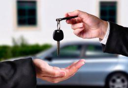 Sobe financiamento de veículos novos no 1º semestre de 2018