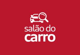 Salão do Carro apresenta nova identidade e novo site
