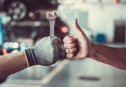 5 Dicas para manter o seu carro mais valorizado