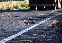 CNIT afirma que condições das rodovias brasileiras melhoraram