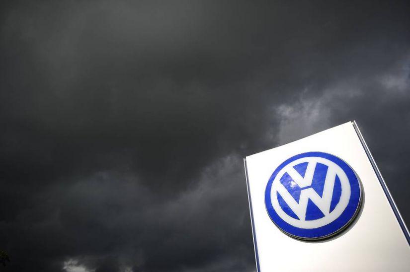 Volkswagen começa a enfrentar primeiro processo coletivo por Dieselgate na Alemanha
