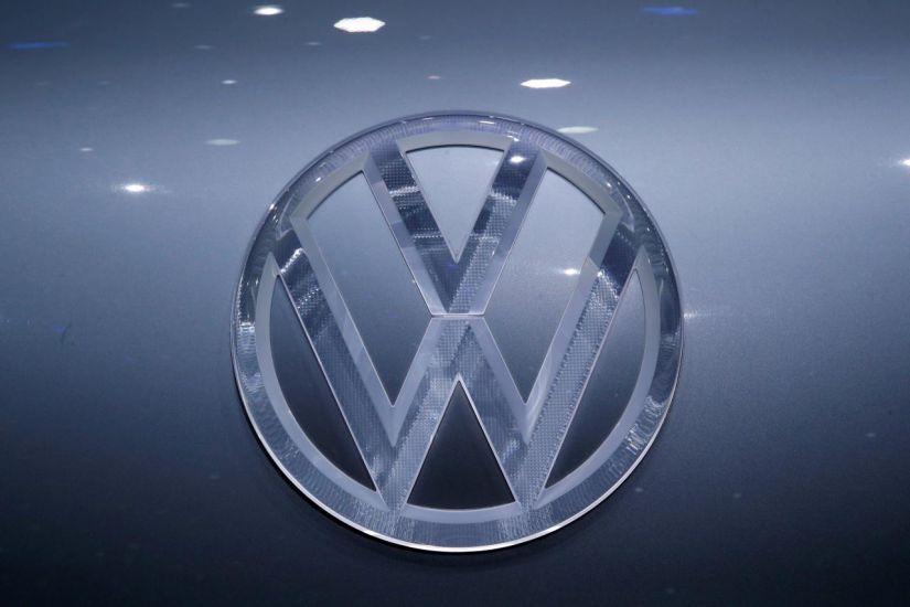 Volkswagen revela plano bilionário para investimento em veículos elétricos