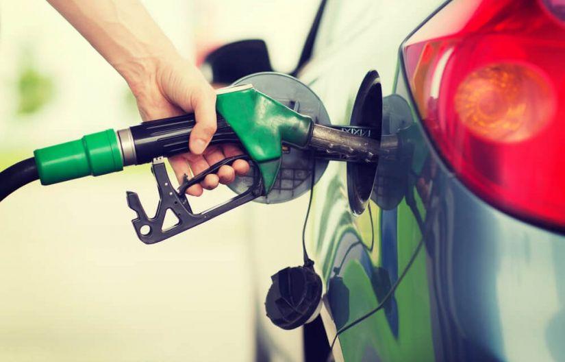 ANP quer explicações sobre preço da gasolina nos postos