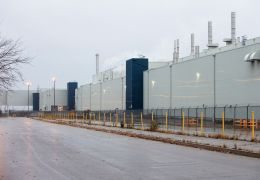 GM anuncia plano de fechamento de fábricas e demissões