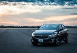 Confira os carros mais vendidos de novembro de 2018