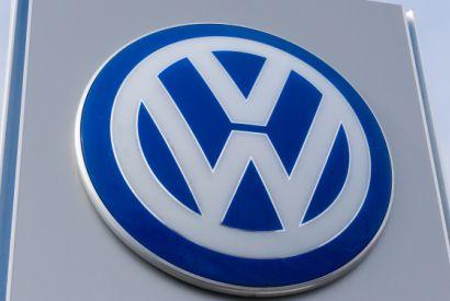 Volkswagen teria vendido carros que deveriam ter sido destruídos