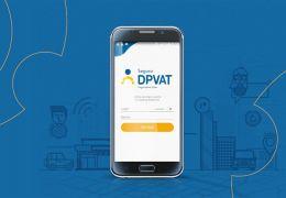 Seguro DPVAT 2019 apresenta redução média de 63,3% nos seus valores