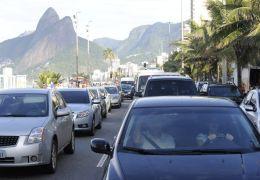 IPVA 2019 Rio de Janeiro: Confira valores e datas