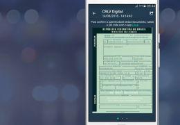 Documento digital para veículos é adiado para junho de 2019