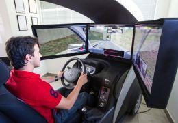 Governo quer acabar com exigência de simulador de autoescola