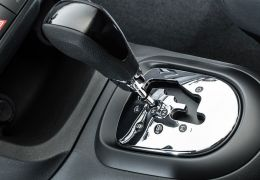 Carros automáticos: vendas triplicaram nos últimos 10 anos