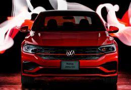 Volkswagen vai lançar Jetta GLI com motor 230 cavalos do Golf GTI