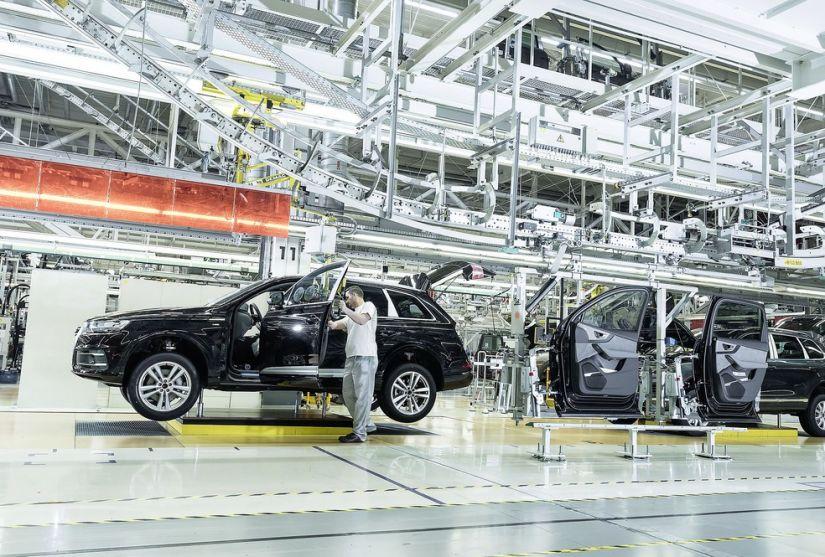 Mercosul vai zerar tarifa de importação de carros da União Europeia