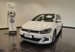 Volkswagen vai lançar 6 modelos elétricos híbridos e elétricos na América do Sul até 2023
