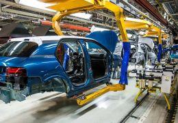 Peugeot confirma investimento de R$ 220 milhões no Brasil