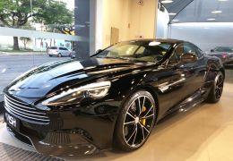Carro do James Bond é vendido no Brasil por R$ 1,45 milhão