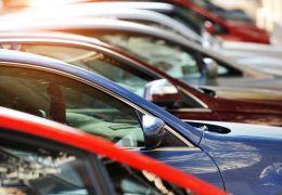 Confira os 10 carros mais vendidos de novembro de 2019 no Brasil