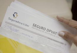 STF anuncia suspensão do ato de Bolsonaro e retoma DPVAT