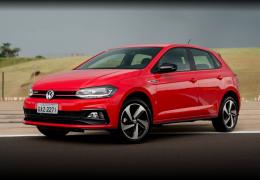 Volkswagen confirma início das vendas do novo Polo GTS por R$ 99.470