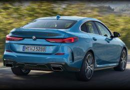 BMW promete 25 lançamentos para este ano