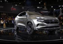 """Fiat vai lançar dois """"SUVs democráticos"""" nos próximos dois anos"""