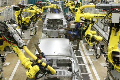 Confira os carros mais vendidos de fevereiro de 2020 no Brasil