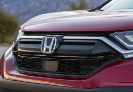 Honda faz parceria com GM para desenvolver carros elétricos