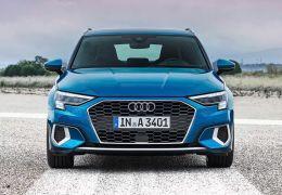 Audi lança vídeo de viagem de 4 horas para quem está em isolamento