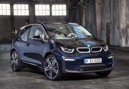 Confira os 5 carros mais eficientes do Brasil
