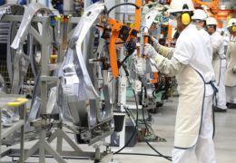 Honda e Mercedes anunciam suspensão de contrato de trabalhadores por 60 dias no Brasil