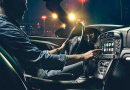 Porsche anuncia novos sistemas multimídias para modelos clássicos