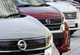 Nissan apresenta plano de corte de orçamento e fechará fábricas