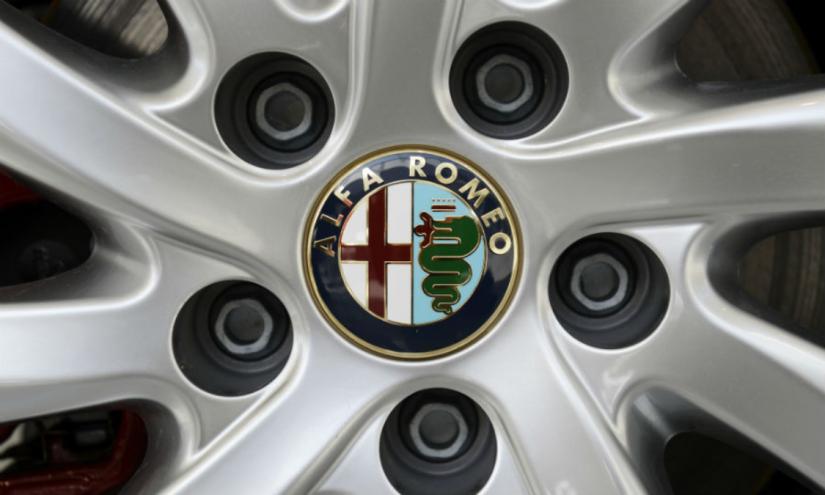 Alfa Romeo promete primeiro veículo elétrico para o ano de 2022