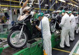 Honda é alvo de araque hacker e suspende parte da produção no Brasil