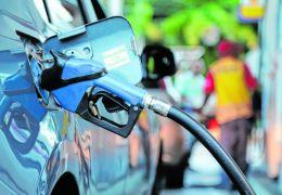 Nova gasolina passa a valer no Brasil. Confira o que muda