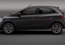 Ministério Público pede recall de milhões de carros da Chevrolet