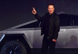 Tesla quer lançar carro elétrico de US$ 25 mil em 3 anos